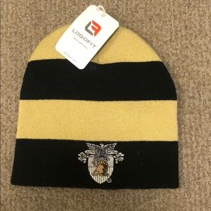 West Point Army Winter Hat